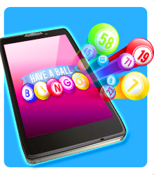 How to find the best site to play mobile bingo?